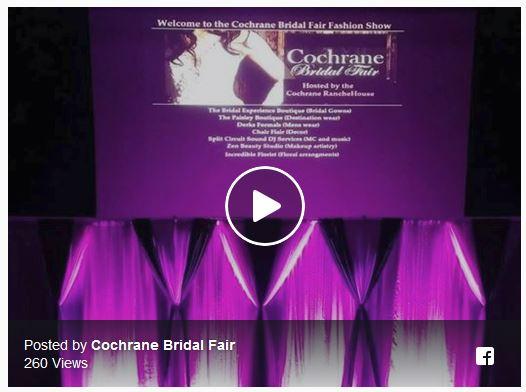 Cochrane Ranchehouse Cochrane S Conference Centre